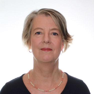 Mary Castellani