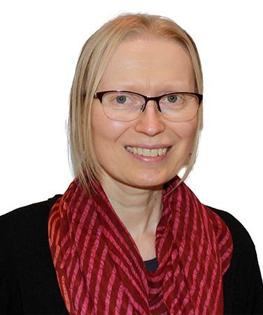 Jenny Placek